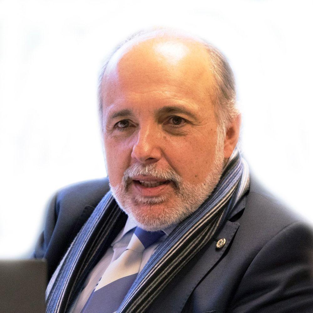 ALESSANDRO CAGLI