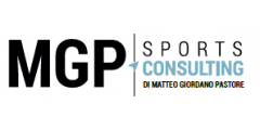 MGP_sport_consulting
