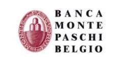 Monte_dei_paschi_belgio