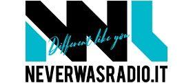 NWR_NeverWasRadio