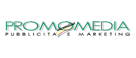 Promomedia_incentive