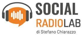 Social_Radio_Lab