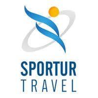 Sport_Travel