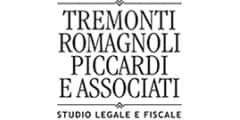 Tremonti Vitali Romagnoli Piccardi & Associati