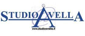 Studio_Avella