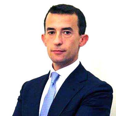 STEFANO RIVELLINI